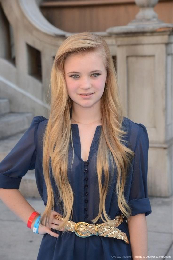 @Anna Totten Totten Faunce McCormick -  Sierra McCormick