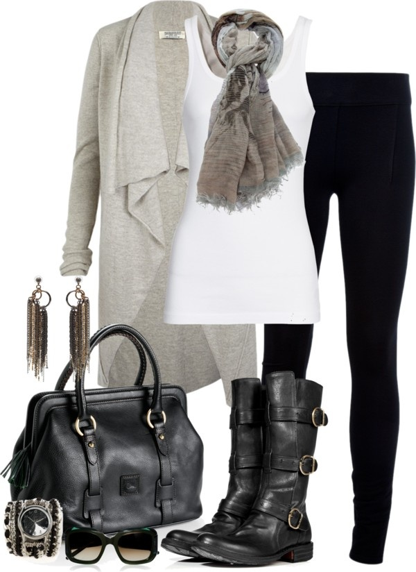 """Untitled #21"" by partywithgatsby on Polyvore"