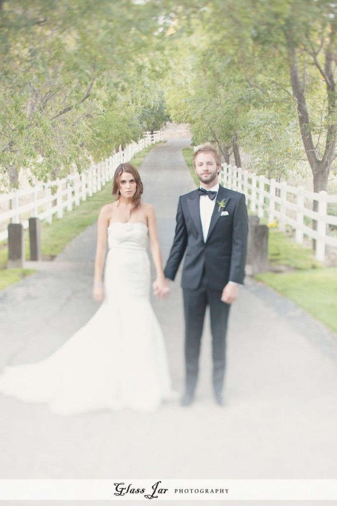 Perfection nikki reed and paul mcdonald photography by glass perfection nikki reed and paul mcdonald photography by glass jar wedding style inspiration pinterest paul mcdonald nikki reed and glass jars junglespirit Choice Image