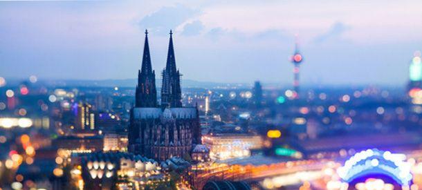 El alemán es uno de los idiomas más difíciles del mundo, te presentamos las 10 palabras más difíciles de pronunciar. ¡Estudia en #Alemania! Solicita inofrmación sin compromiso: 01 800 5042073 #EnjoyLanguages #Learn #Explore #EstudiaenelExtranjero