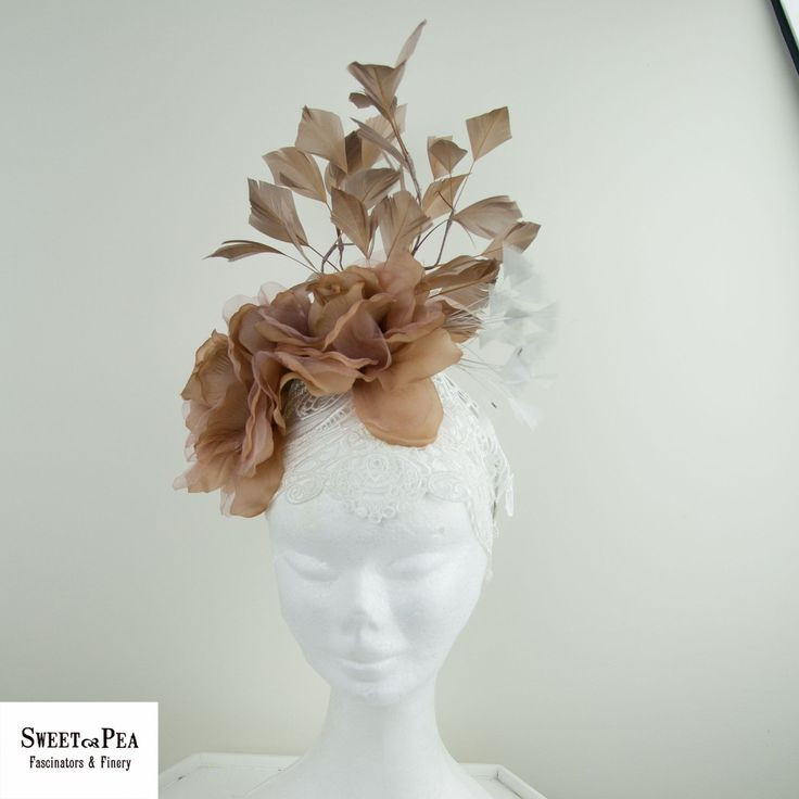facinators cairns, fascinator cheap, fascinator for raceday, fascinators, fascinators online, fascinators townsville, fashions on the field, floral fascinator,…