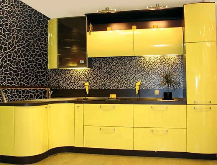 Best 25 Yellow Kitchen Designs Ideas Only On Pinterest Yellow Part 71