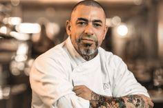 Aprenda as receitas do chef Henrique Fogaça, do Masterchef