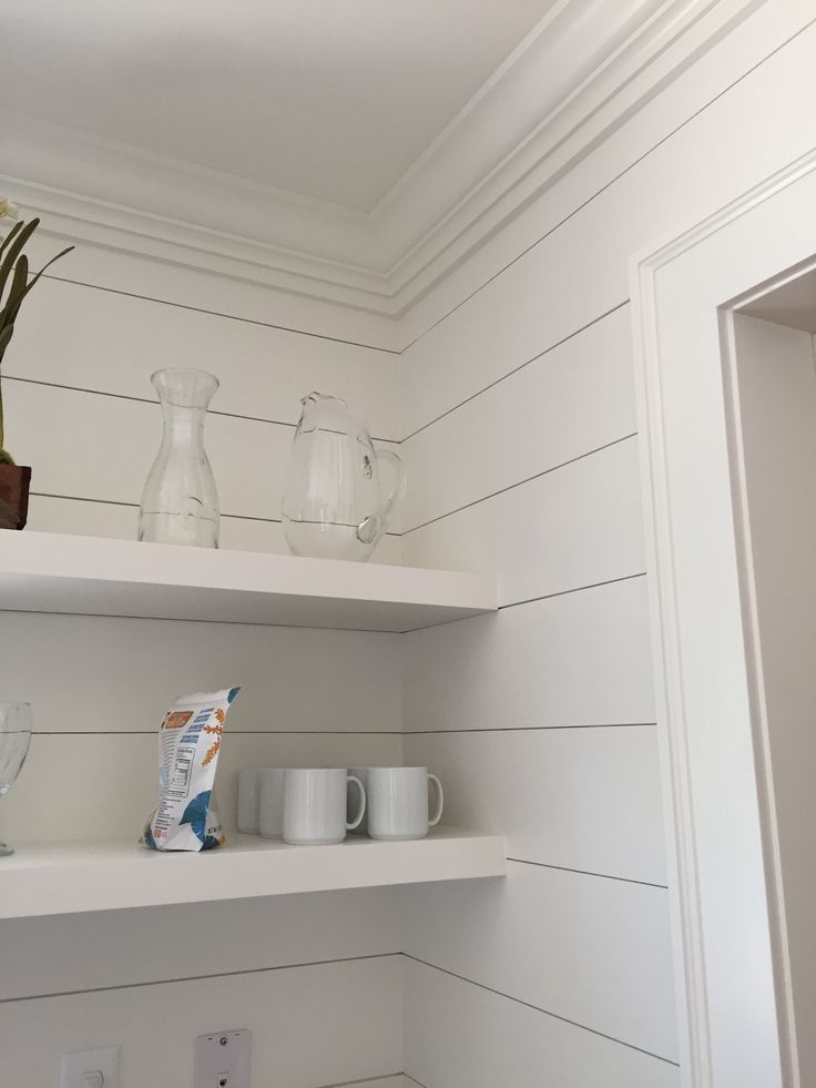 Sherwin Williams Alabaster 7008 Matte Walls Eggshell