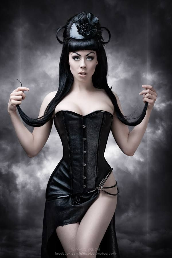 bdsm video free gothic 1 návod