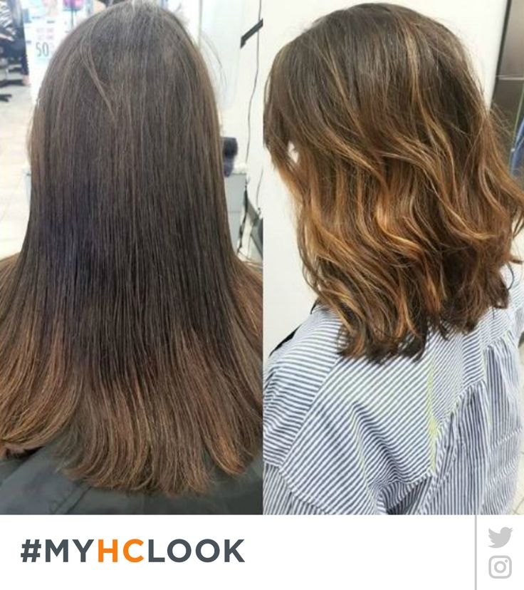 1581 Best Before After Images By Hair Cuttery On Pinterest Color