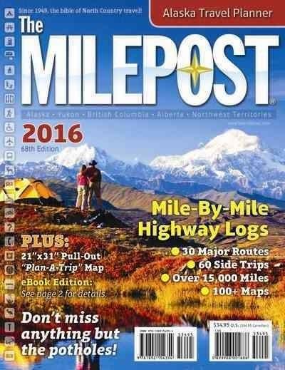 84 best travel rv camping alaska images on pinterest alaska