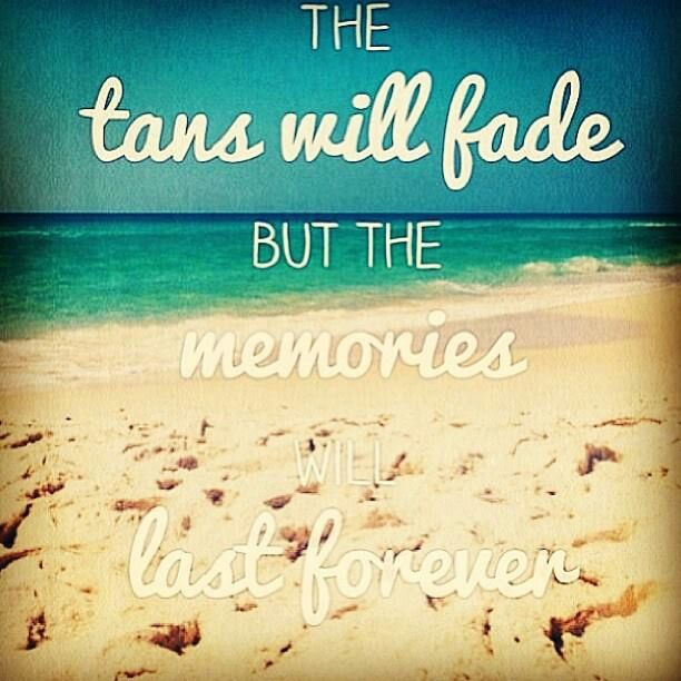 Most Famous Christmas Vacation Quotes: 1000+ Images About Island Home Memories On Pinterest