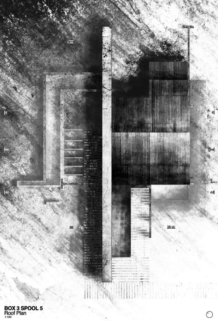 Morgan Grylls, UNI KENT media - Art - Digital - Paris - Lyon - Gallery - Courtesy - creatives Commons - Open source - Diy - ensba - lyon - research - fablab - diy - 3d -Florent Lagrange impression 3d - Makers - Florent - Lagrange