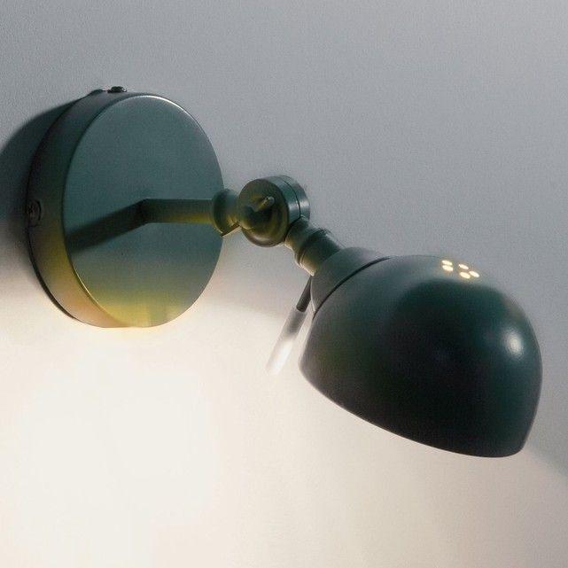 21 best lamparas retro images on Pinterest