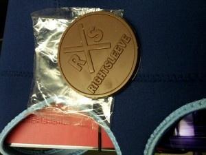 delicious chocolate promo