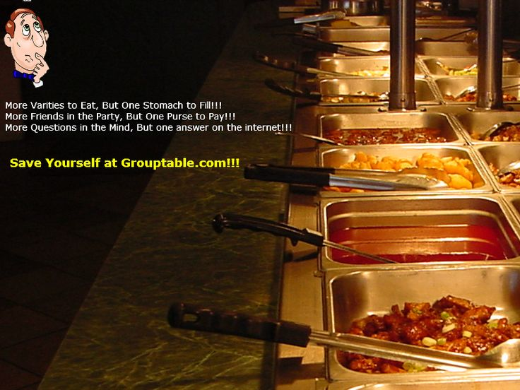 lunch buffet deals in bangalore, lunch buffet in bangalore, lunch buffet in bangalore with prices, lunch buffet offers in bangalore, lunch buffet restaurants in bangalore