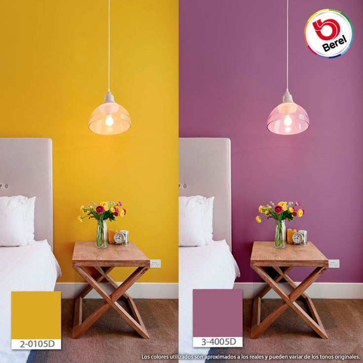 17 best images about pintura on pinterest ladder the for Gama de colores pintura