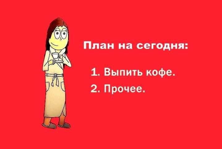 (36) Facebook