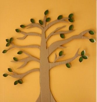 cardboard-tree-after