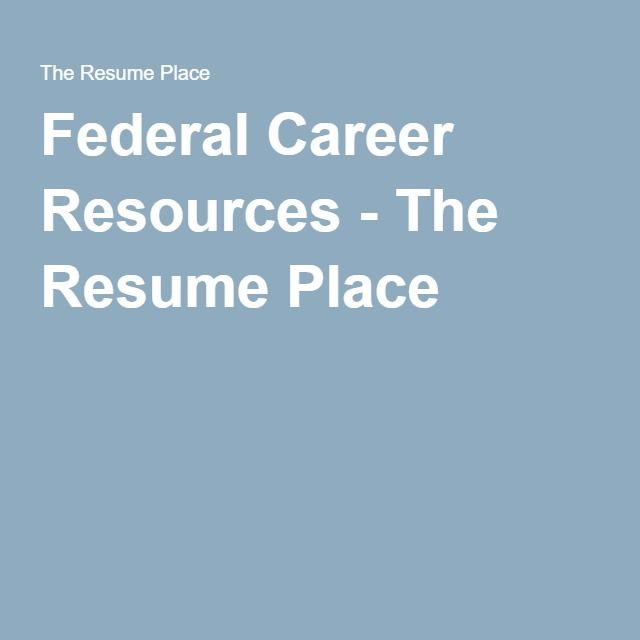 Transferable Skills Career Services -Transferable Skills - the resume place