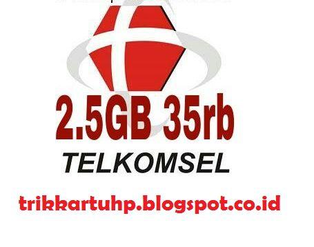 Paket Internet Telkomsel Murah Terbaru 2018  - Paket Super Murah Dari Telkomsel 2018  2.5Gb Cuma 35Ribu. Daftar Paket Internet Murah Simpat...