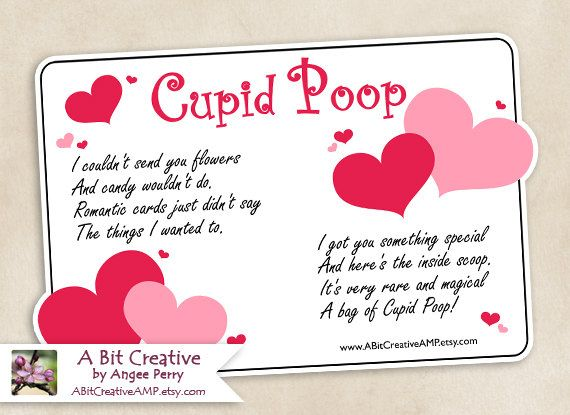 valentines day jokes for married couples