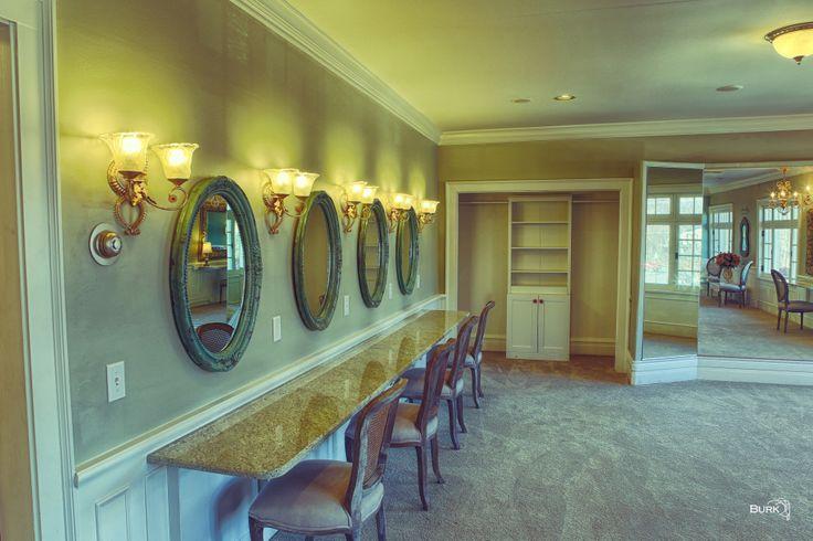 Foyer Area Utah : Bridesroom utahreceptioncenter utahvenue bellington