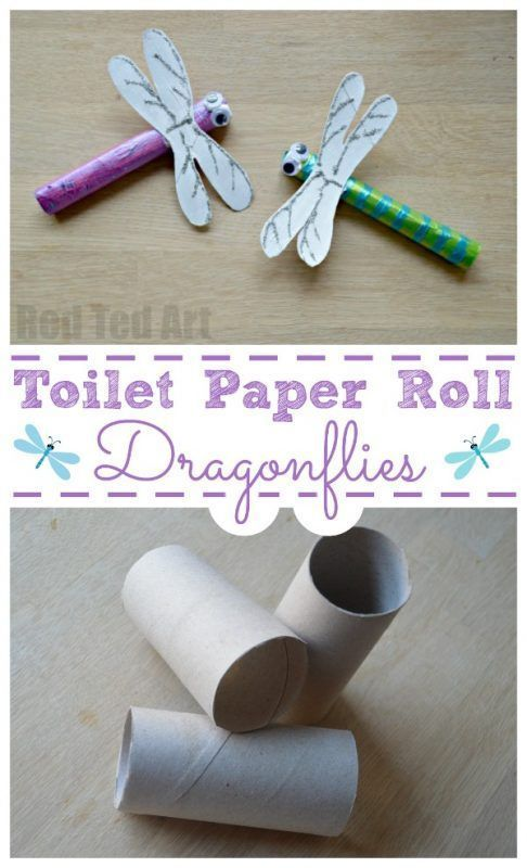 178 best images about earth day recycling activities for for Recycle toilet paper rolls crafts