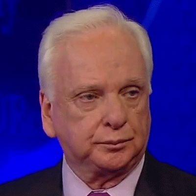 Watch Bernie Goldberg Body Slam The Media For Praising 'Liar' Hillary While Investigating Ben Carson For 'Picking His Nose' In 3rd Grade - http://www.conservativenewsandhumor.com/2015/11/11/watch-bernie-goldberg-body-slam-the-media-for-praising-liar-hillary-while-investigating-ben-carson-for-picking-his-nose-in-3rd-grade/ #conservative