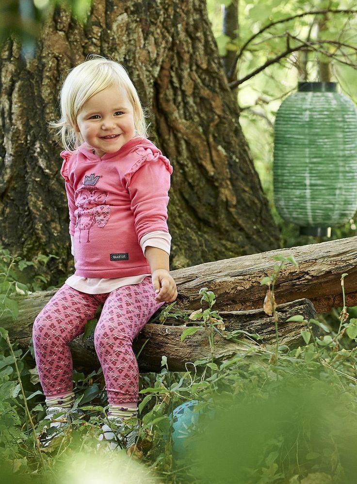 Naartjie Kids SA Winter Baby Girls (3-36 months)