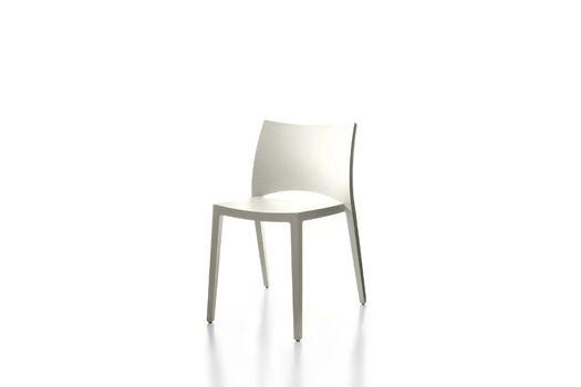 25 best zurich servery seating images on pinterest for Outdoor furniture zurich