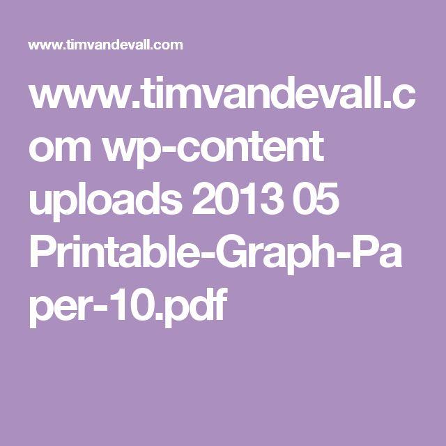 25+ legjobb ötlet a Pinteresten a következővel kapcsolatban - grid paper template