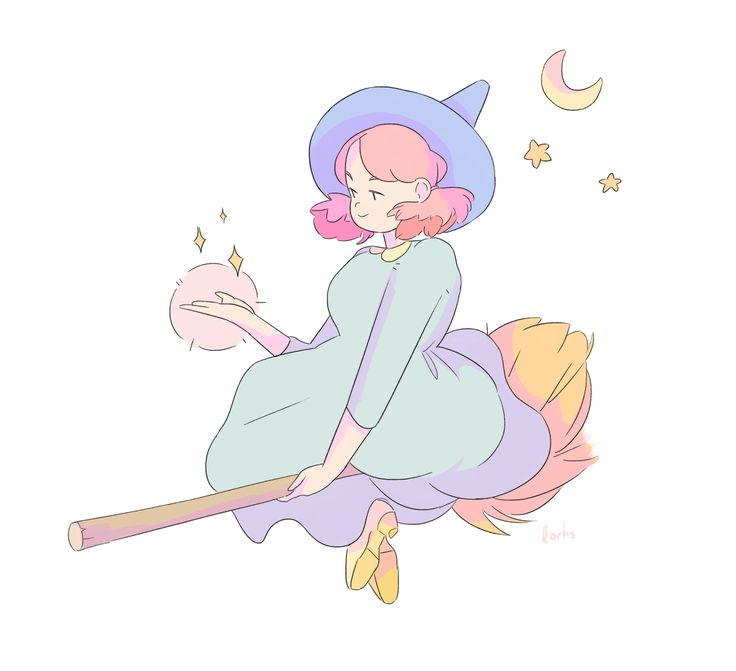 Character Design Challenge Ideas : Best character outfit witches images on pinterest