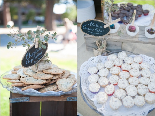 111 best picnic tailgate and backyard themes images on