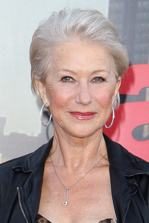 haircuts in dc 273 best helen mirren age is just a number images on 4745