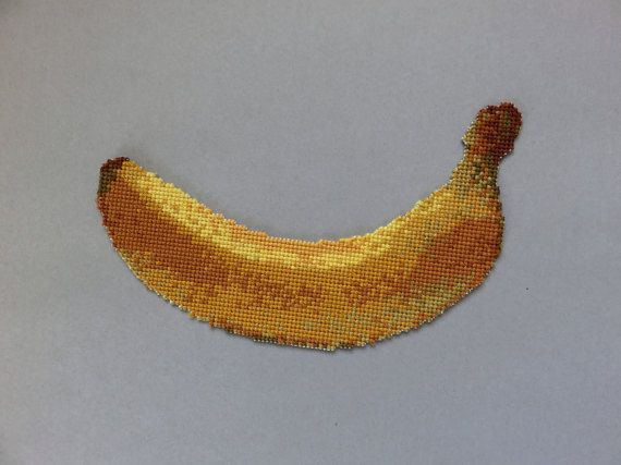 banana cultures by john soluri John soluri ranges across borders in both directions to show the links between the culture of banana consumption in the united states and its effects on while many authors focus on the fruteras, banana companies such as united fruit (present day chiquita), soluri shows how the companies, the.