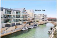 WelcomeIn.com.au - Alla Moda Waterside Apartment (Mandurah Marina)