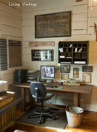 home office pics. best 25 vintage home offices ideas on pinterest office decor lamps and rustic pics
