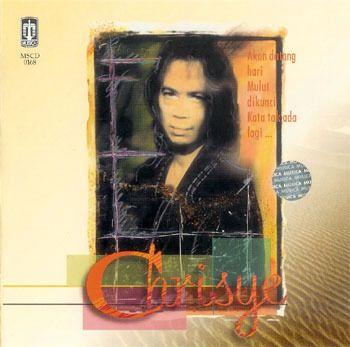 #16 Kala Cinta Menggoda | 1997 | Penata Musik: Erwin Gutawa