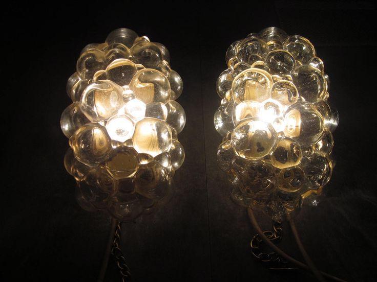 150 best images about lamps on pinterest mid century. Black Bedroom Furniture Sets. Home Design Ideas