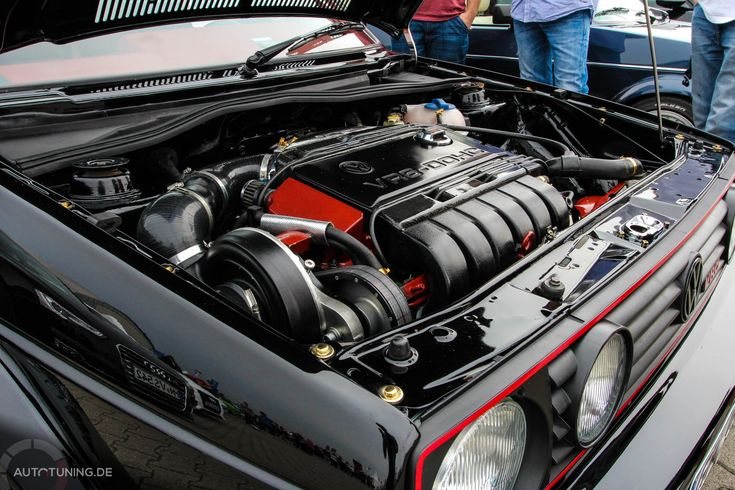vw-golf-mk2-gti-vr6-turbo (4)