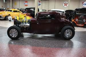 gas monkey garage cars - Yahoo! Search Results