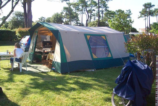 french tents for sale