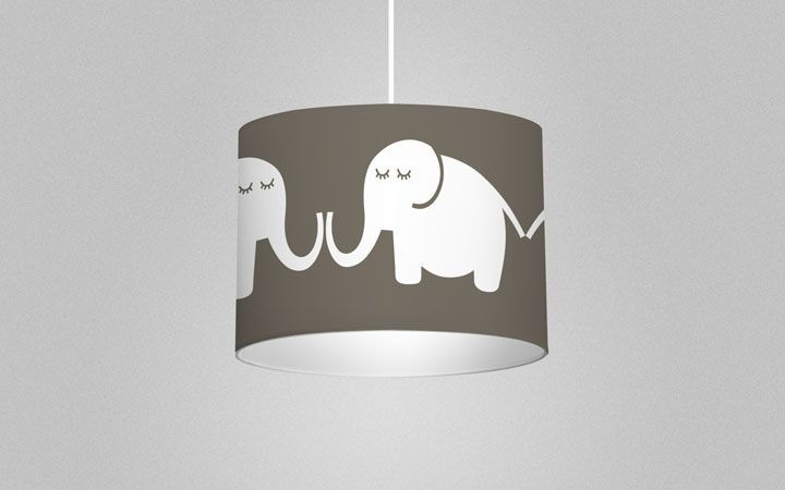 Leuchte Elephants, for him http://www.decorplay.at/product/30-leuchte-elephants-for-him
