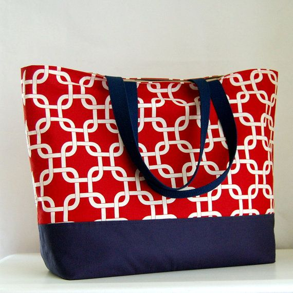 38 best images about tanneicasey.com XL Beach Tote Bags on Pinterest
