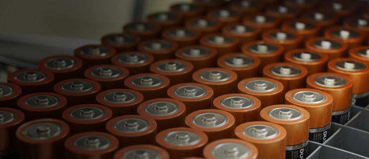 Battery Care, Use and Disposal | Duracell Batteries