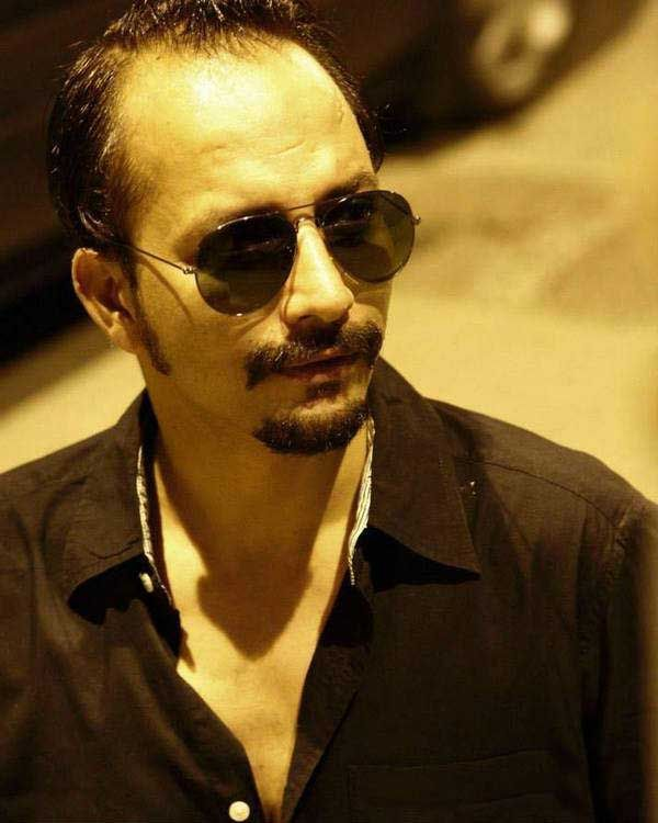 deepak dobriyal picsdeepak dobriyal wife, deepak dobriyal movies, deepak dobriyal movies list, deepak dobriyal height, deepak dobriyal lara bhalla, deepak dobriyal net worth, deepak dobriyal comedy, deepak dobriyal short film, deepak dobriyal imdb, deepak dobriyal pics, deepak dobriyal funny, deepak dobriyal upcoming movies, deepak dobriyal accident, deepak dobriyal garhwali movie, deepak dobriyal biography, deepak dobriyal all movies, deepak dobriyal pahadi movie, deepak dobriyal new movie, deepak dobriyal dialogues, deepak dobriyal twitter