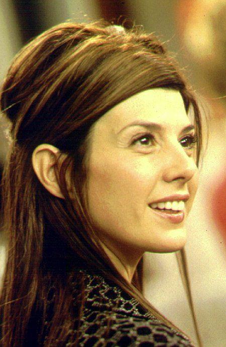 Marisa Tomei in What Women Want (2000) - IMDb