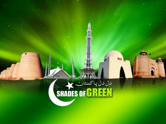 Independence Day 14 August Whatsapp DP Pakistan HD Images Profile Pic Wishes MSG