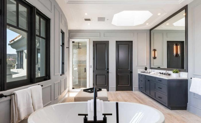 Think Your Rent Is Insane? Kylie Jenner Pays $125K a Month for This Rental Home via @MyDomaine