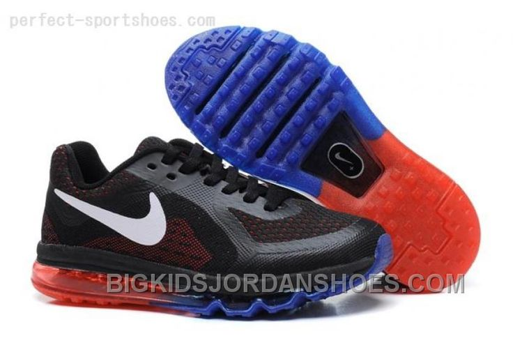 http://www.bigkidsjordanshoes.com/new-cheap-nike-air-max-2014-kids-shoes-for-sale-online-black-red.html NEW CHEAP NIKE AIR MAX 2014 KIDS SHOES FOR SALE ONLINE BLACK RED Only $85.00 , Free Shipping!