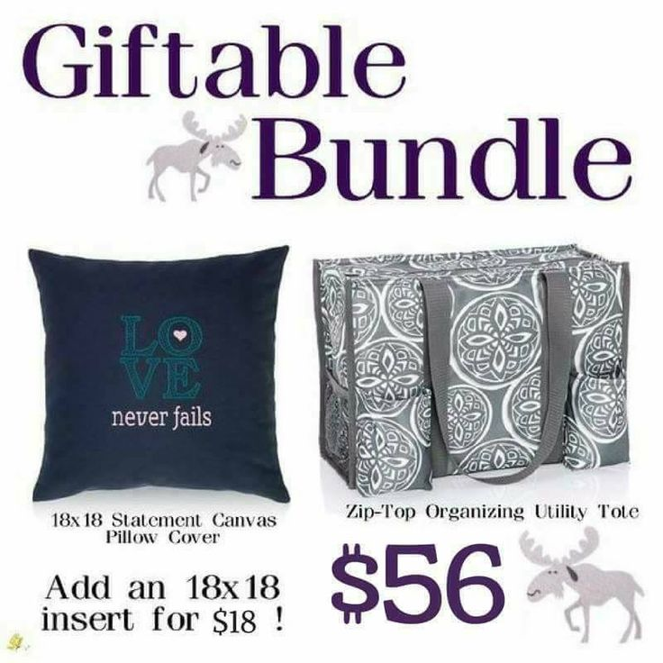September special only !  Go ahead, personalize your own.  Great gift for Christmas !