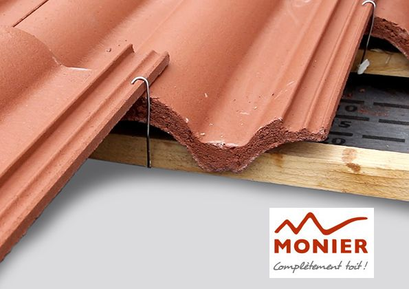 How To Repair A Leaking Roof Best Roof Shingles Roof Replacement Cost Roof Shingles