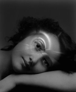 Video And Digital | julietartmagazine - rivista d'arte contemporanea
